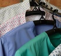 James Walker Textiles case study